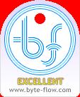 ByteFlow Award